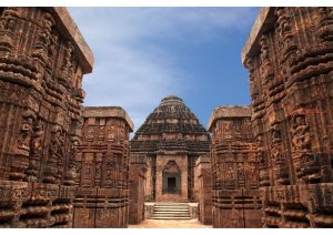 Sun Temple, Konark, Odisha, World Heritage Sites
